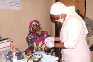 Dans le cadre de la JIPH 2020, le SSPH/OCPSP facilite l'accès aux soins aux Personnes en situation de handicap, les Personnes Âgées
